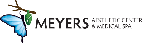 Meyers Aesthetics Center & Medical Spa