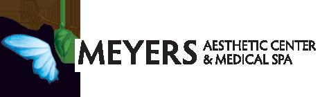 Meyers Aesthetics Center & Medical Spa